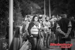 20190928-riedenburg-classic-2019-samstag-0062-249