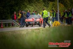 20190928-riedenburg-classic-2019-samstag-0062-250