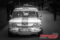 20190928-riedenburg-classic-2019-samstag-0062-320