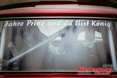 20190928-riedenburg-classic-2019-samstag-0062-348