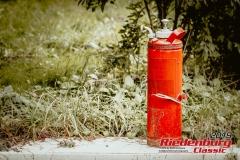 20190928-riedenburg-classic-2019-samstag-0062-375