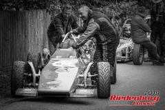 20190928-riedenburg-classic-2019-samstag-0062-379