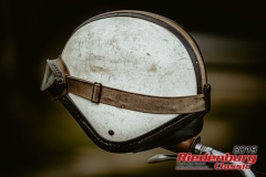 20190928-riedenburg-classic-2019-samstag-0062-387