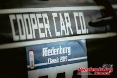 20190928-riedenburg-classic-2019-samstag-0062-388