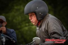20190928-riedenburg-classic-2019-samstag-0062-413