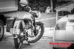 20190928-riedenburg-classic-2019-samstag-0062-419