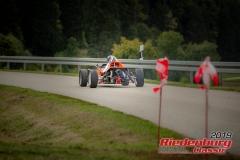 20190928-riedenburg-classic-2019-samstag-0062-433