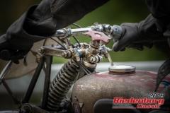 20190928-riedenburg-classic-2019-samstag-0062-442