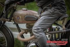 20190928-riedenburg-classic-2019-samstag-0062-473