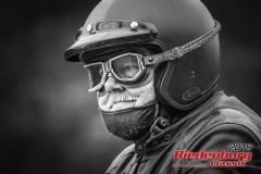 20190928-riedenburg-classic-2019-samstag-0062-482