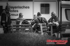 20190928-riedenburg-classic-2019-samstag-0062-490