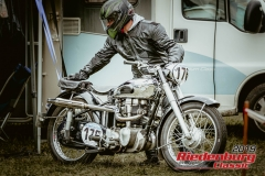 20190928-riedenburg-classic-2019-samstag-0062-790
