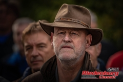 20190928-riedenburg-classic-2019-samstag-0063-105-2