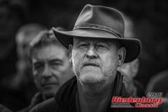 20190928-riedenburg-classic-2019-samstag-0063-105