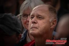20190928-riedenburg-classic-2019-samstag-0063-109-2