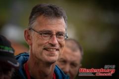 20190928-riedenburg-classic-2019-samstag-0063-111-2