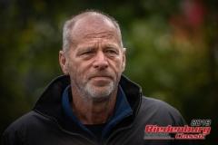 20190928-riedenburg-classic-2019-samstag-0063-118-2