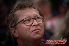 20190928-riedenburg-classic-2019-samstag-0063-12-2