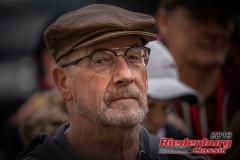 20190928-riedenburg-classic-2019-samstag-0063-120-2