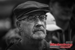 20190928-riedenburg-classic-2019-samstag-0063-120