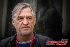 20190928-riedenburg-classic-2019-samstag-0063-122-2