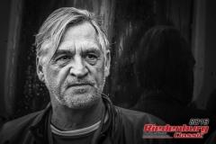 20190928-riedenburg-classic-2019-samstag-0063-122