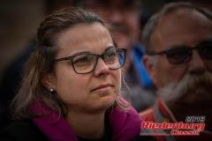 20190928-riedenburg-classic-2019-samstag-0063-128-2