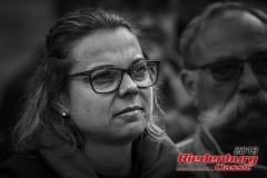 20190928-riedenburg-classic-2019-samstag-0063-128
