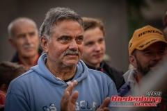 20190928-riedenburg-classic-2019-samstag-0063-135-2