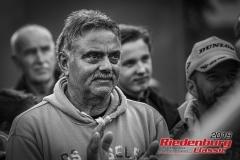20190928-riedenburg-classic-2019-samstag-0063-135