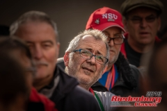 20190928-riedenburg-classic-2019-samstag-0063-144-2