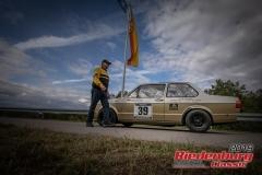 20190928-riedenburg-classic-2019-samstag-0063-146