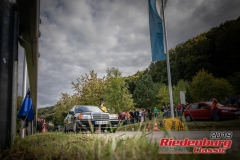 20190928-riedenburg-classic-2019-samstag-0063-150