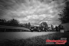 20190928-riedenburg-classic-2019-samstag-0063-151