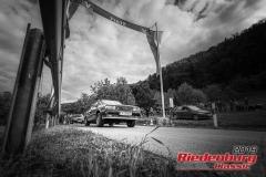 20190928-riedenburg-classic-2019-samstag-0063-155
