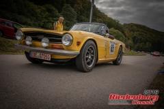 20190928-riedenburg-classic-2019-samstag-0063-157