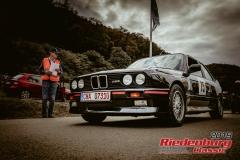 20190928-riedenburg-classic-2019-samstag-0063-158