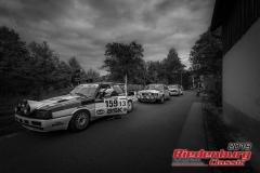 20190928-riedenburg-classic-2019-samstag-0063-196