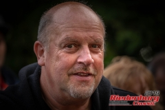 20190928-riedenburg-classic-2019-samstag-0063-20-2