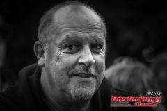20190928-riedenburg-classic-2019-samstag-0063-20