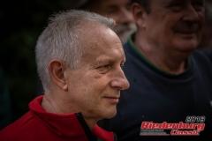 20190928-riedenburg-classic-2019-samstag-0063-21-2