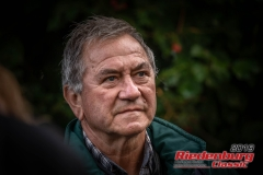 20190928-riedenburg-classic-2019-samstag-0063-23-2