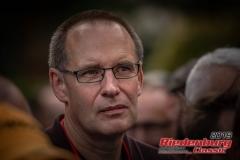 20190928-riedenburg-classic-2019-samstag-0063-25-2