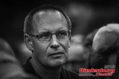 20190928-riedenburg-classic-2019-samstag-0063-25