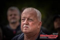 20190928-riedenburg-classic-2019-samstag-0063-26-2