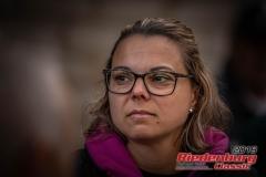 20190928-riedenburg-classic-2019-samstag-0063-3-2