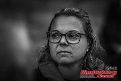 20190928-riedenburg-classic-2019-samstag-0063-3