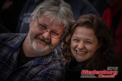 20190928-riedenburg-classic-2019-samstag-0063-30-2