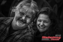 20190928-riedenburg-classic-2019-samstag-0063-30