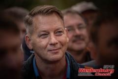 20190928-riedenburg-classic-2019-samstag-0063-31-2